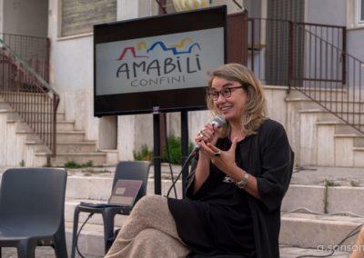 amabili-confini-edizione-2017-gallery-27