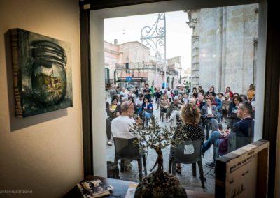 amabili-confini-edizione-2017-gallery-35