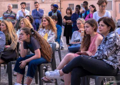 amabili-confini-edizione-2017-gallery