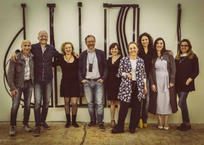 amabili-confini-gallery-edizione-2016-1