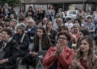 amabili-confini-gallery-edizione-2016-11