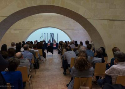 amabili-confini-gallery-edizione-2016-4