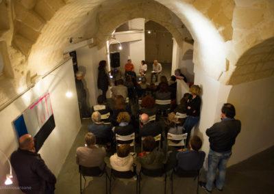 amabili-confini-gallery-edizione-2016-9