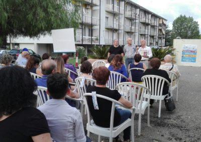 dario-voltolini-amabili-confini-2018-pisticci-scalo-4