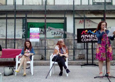 laura-pariani-villalongo-amabiliconfini-2018-7