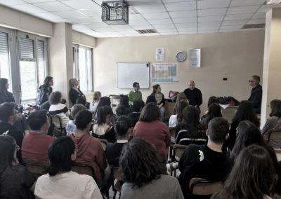 eraldo-affinitati-amabili-confini-2019-scuola