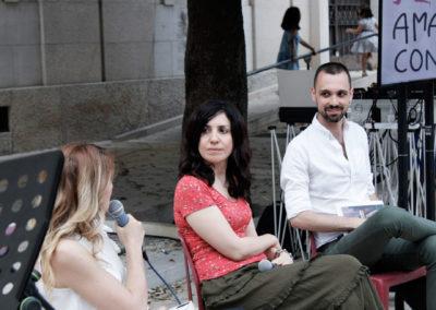 nadia-terranova-matera-amabili-confini-2019-piazza-1