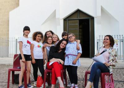 rossella-milone-amabili-confini-2019-agna-1