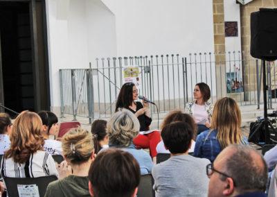 rossella-milone-amabili-confini-2019-agna